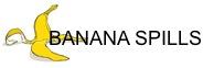 bananaspills