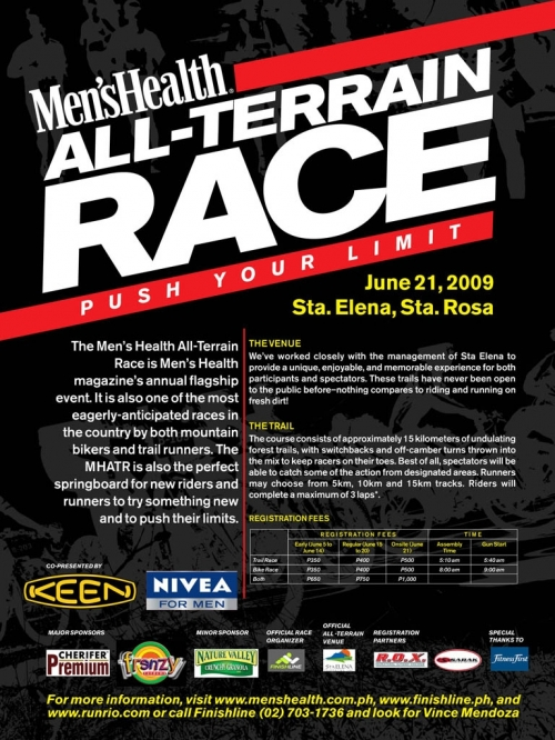 mens-health-all-terrain-race-poster