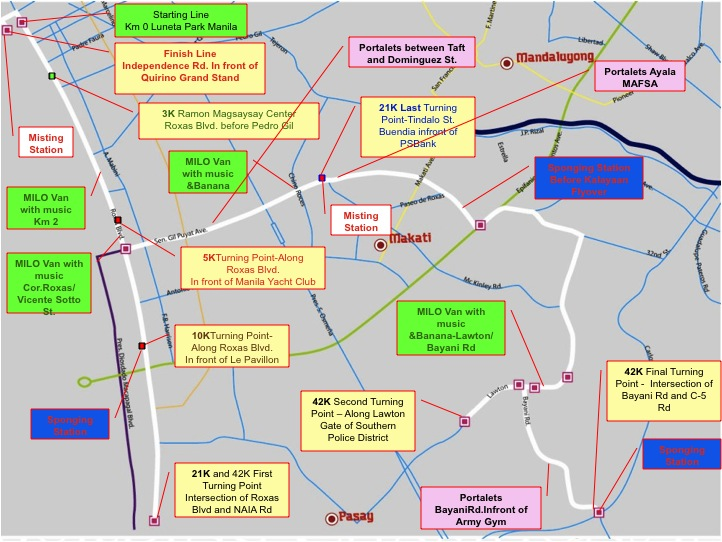 milo elims 2009 map1.jpg