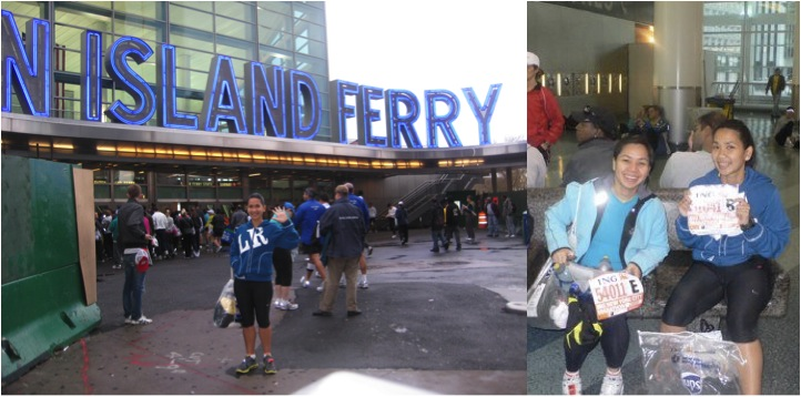 b1 ferry1