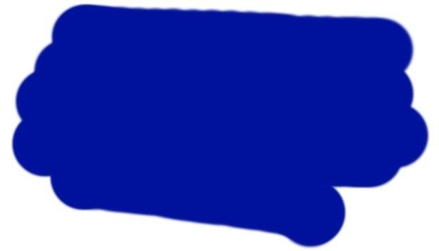 20120815-012924.jpg